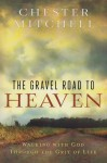 Gravel Road Book Cover