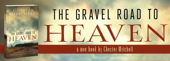 Gravel Road Cover