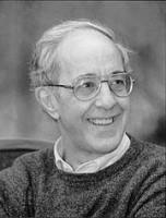 Second Chair Leadership | Archive | March 2013 Henri Nouwen