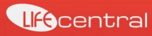 Life Central logo
