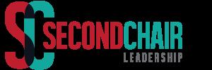 SCL_logo_1