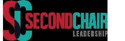 SCL_logo_1_sm