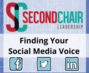 SCL Social Media Voice Prezi