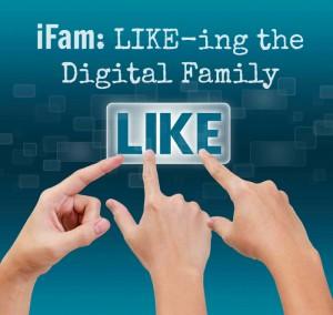 iFam graphic
