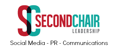 Second Chair Leadership